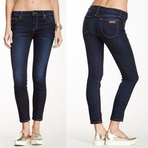 Joe's Jeans sonnet, ankle skinny jean